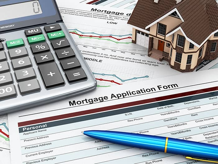 Ways to Improve Your Chances of Getting a Home Loan