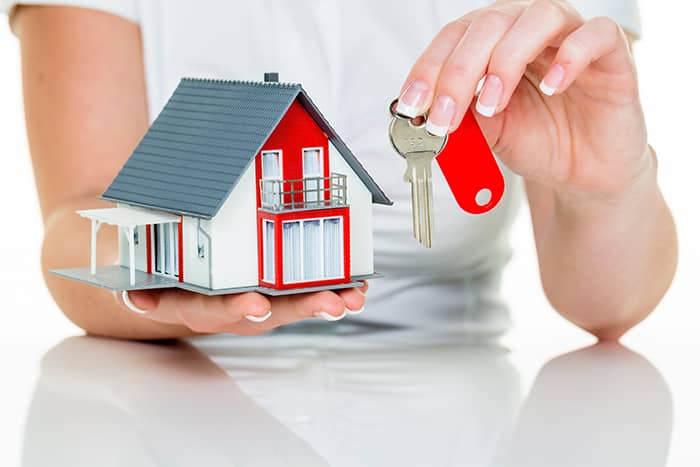 5 Questions All New Homebuyers Should Ask: Mortgage, Down Payment, Credit