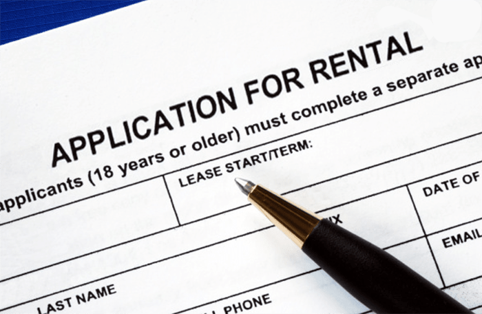 5 Questions Every First-Time Renters Need to Ask (VIDEO)
