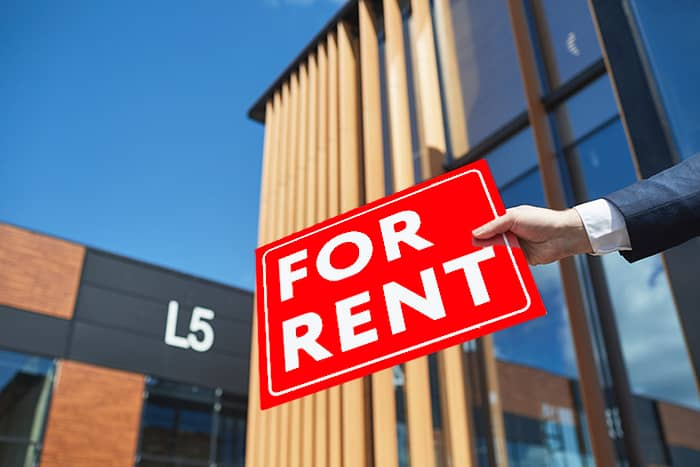 10 Pros and Cons of Renting an Apartment