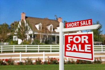 10 Risks in Buying a Short Sale Home or Foreclosure (VIDEO)