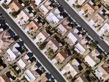 How to Identify Emerging Real Estate Markets to Invest In (VIDEO)