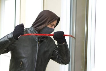 8 Home Security Tips to Help Prevent Theft and Break-Ins (VIDEO)